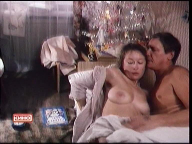 erotika-v-kino-rossiyskie-aktrisi