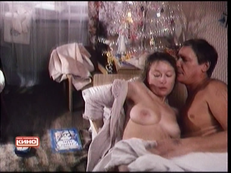 порно фото актрис кино русских