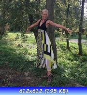 http://i3.imageban.ru/out/2013/07/17/a1a4e5c3ce976181e77a2374c978b964.jpg