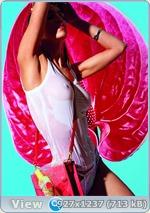 http://i3.imageban.ru/out/2013/07/17/cac85ec01f55d3a545546daa04b72b36.jpg