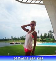 http://i3.imageban.ru/out/2013/07/17/cc00b2fe3f5c202b1c9804fd953db737.jpg