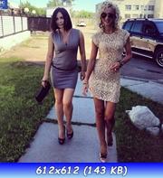 http://i3.imageban.ru/out/2013/07/17/d13b400ab9024b1883a7541bfd080ae3.jpg