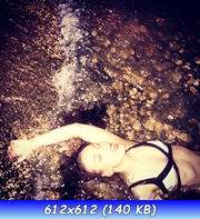 http://i3.imageban.ru/out/2013/07/17/f1809064dcceed774859828261f4fd41.jpg