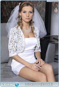 http://i3.imageban.ru/out/2013/07/17/f5403cb1465a14e60d5c3a6fad2b3ff9.jpg