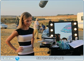 http://i3.imageban.ru/out/2013/07/17/fa44461d9bfc46e8017e2befe105b53e.jpg