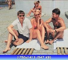 http://i3.imageban.ru/out/2013/07/18/29ac4719ad47ca6c2c6af08b34c77c76.jpg