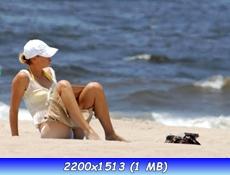 http://i3.imageban.ru/out/2013/07/18/2c681287be3c3a35458b607412051baf.jpg