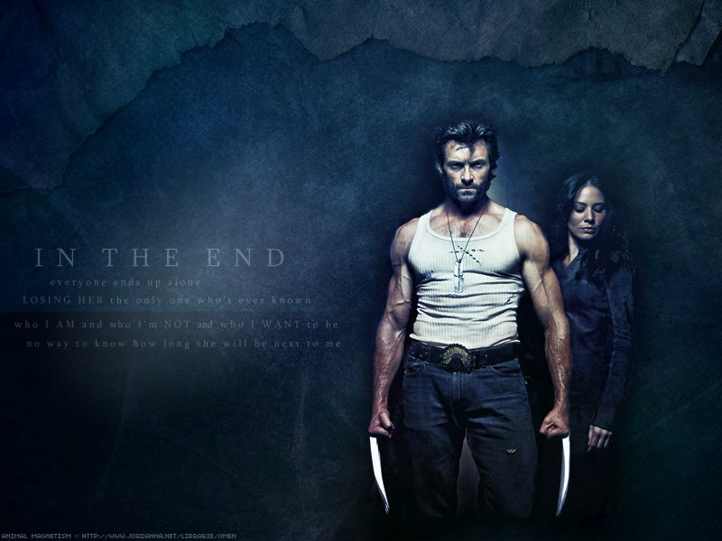 Logan-hugh-jackman-as-wolverine-19141214-800-600.jpg