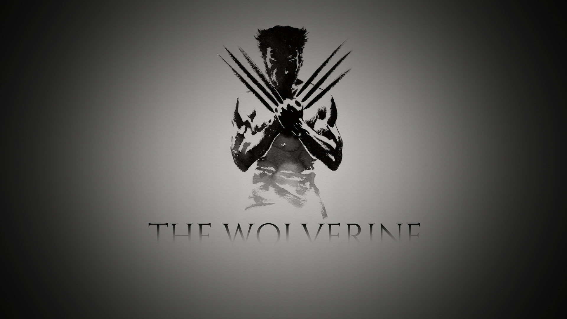 2013-The-Wolverine-Wallpaper.jpg.png