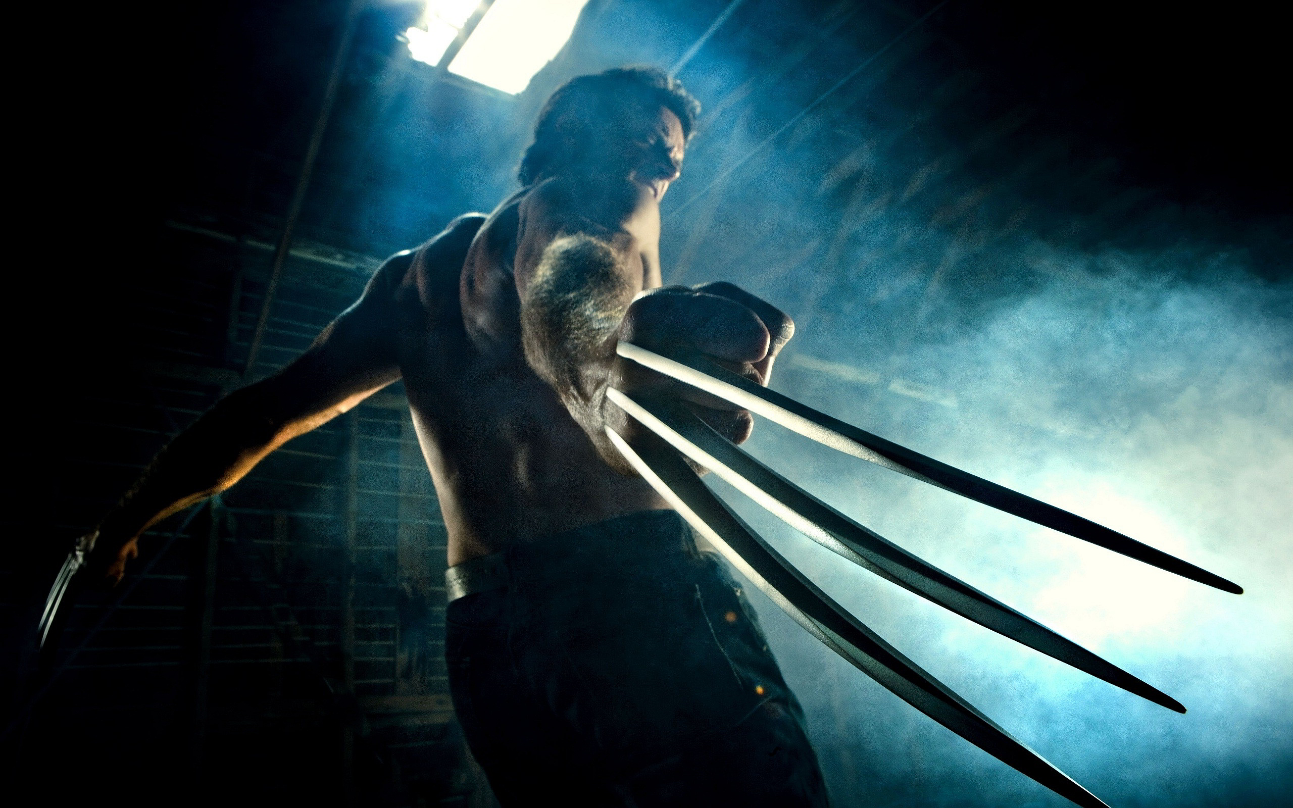 The-Wolverine-Wallpapers-Download-Free.jpg