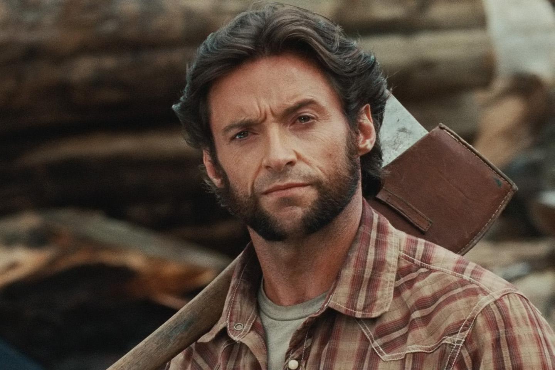 Wolverine-hugh-jackman-as-wolverine-23433633-1440-960.jpg