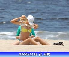 http://i3.imageban.ru/out/2013/07/18/bf8421cfe4130e6b1fb64192326cc604.jpg