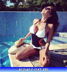 http://i3.imageban.ru/out/2013/07/18/d59bdbc678a06d1025e9ace57d805ea2.jpg