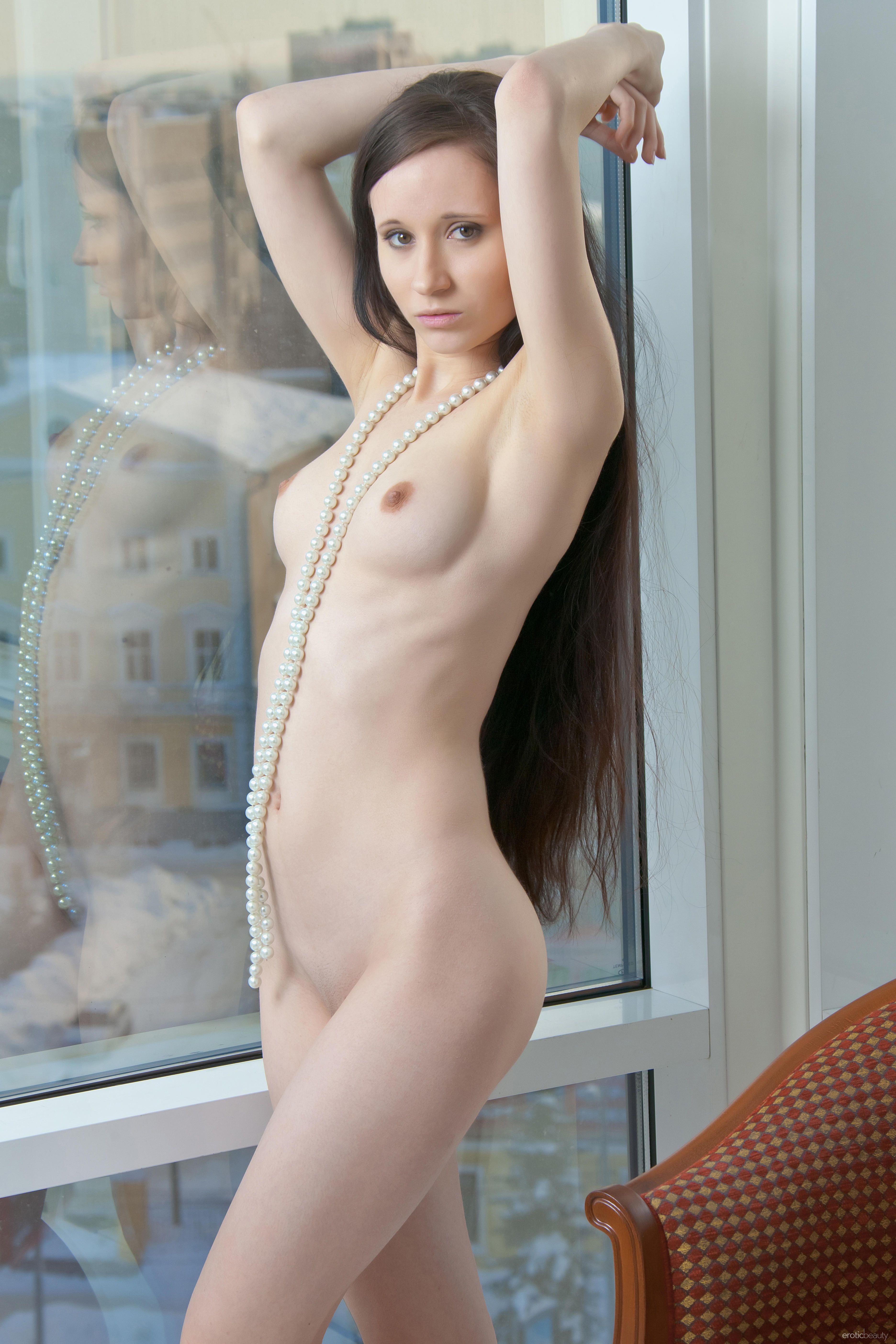 http://i3.imageban.ru/out/2013/07/18/d879f061b2161e0628995e0c5f7cfcee.jpg