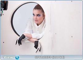 http://i3.imageban.ru/out/2013/07/19/171f7d88a6afaf0d4e1ddfeb7baa4210.jpg