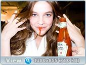 http://i3.imageban.ru/out/2013/07/19/2b03b294f023ecf7785246b40287fa7f.jpg