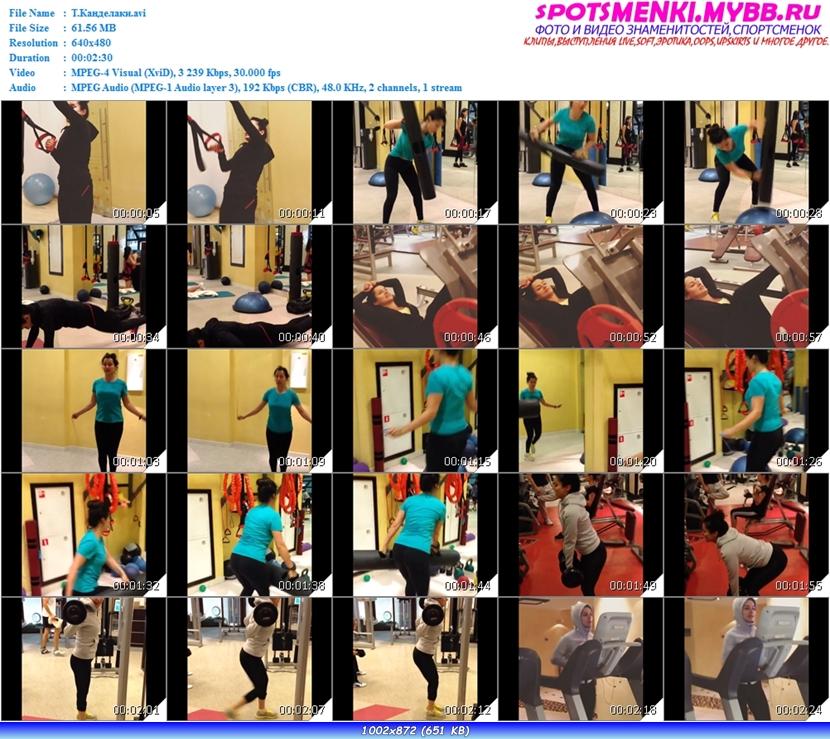 http://i3.imageban.ru/out/2013/07/19/2d4aac4c750b967d0b683b97899ff444.jpg