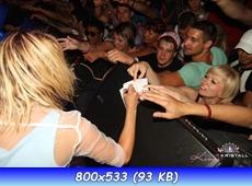 http://i3.imageban.ru/out/2013/07/19/310a52a829e6055b049bcb41b5ed6cb0.jpg