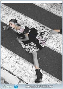 http://i3.imageban.ru/out/2013/07/19/346efeba3f01673390d202fbae468ae1.jpg