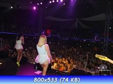 http://i3.imageban.ru/out/2013/07/19/39a4a880ccbeb0bec4d8cbd5f9283849.jpg