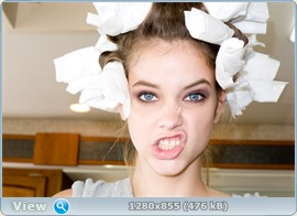 http://i3.imageban.ru/out/2013/07/19/3cd4f53273ecfa59100c9fd3c0ebd2d3.jpg
