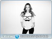 http://i3.imageban.ru/out/2013/07/19/436455116223ad1c6b6e227515b5357b.jpg
