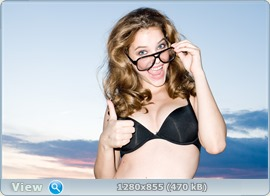 http://i3.imageban.ru/out/2013/07/19/44e0c597eb06c825c6561825975f83c5.jpg