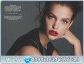 http://i3.imageban.ru/out/2013/07/19/450810d1d86818bc9435503f8810632c.jpg