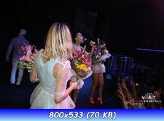 http://i3.imageban.ru/out/2013/07/19/4d0143a435ed8e75fbd0b176bd7b633f.jpg