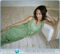 http://i3.imageban.ru/out/2013/07/19/5e0e4c23d13af109331cfb8147279c22.jpg