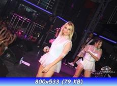 http://i3.imageban.ru/out/2013/07/19/5e3b09d75870543d213ffc64a9583fa1.jpg
