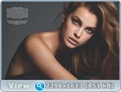http://i3.imageban.ru/out/2013/07/19/5f5685a38ff647c7c3abe318d9e6ab05.jpg