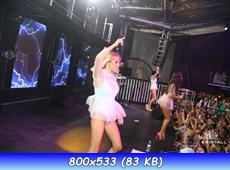 http://i3.imageban.ru/out/2013/07/19/685c8e9d7016459e32fe62d88bd08a16.jpg