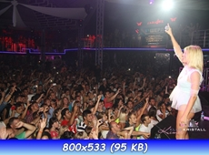 http://i3.imageban.ru/out/2013/07/19/6a928aa20769c6fa122ad9a5d4d3944c.jpg