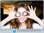 http://i3.imageban.ru/out/2013/07/19/77b16768f3c0a1c0ebe664365bc34b1a.jpg