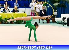 http://i3.imageban.ru/out/2013/07/19/85a5df0de3caabae259ccad69c73d6c4.jpg