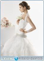 http://i3.imageban.ru/out/2013/07/19/894e20e50b23da360b36c63c1d120179.jpg