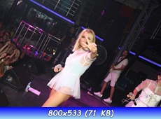 http://i3.imageban.ru/out/2013/07/19/8c243dc8dd0edff1b74828d87a10c46e.jpg
