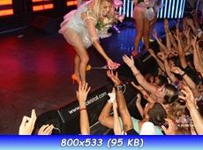 http://i3.imageban.ru/out/2013/07/19/a6bc12509c602fe4e3bbc4930a007a8d.jpg
