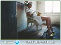 http://i3.imageban.ru/out/2013/07/19/a9bc273e4ab9097fa3738e296e62f9a3.jpg