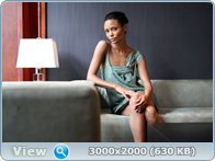 http://i3.imageban.ru/out/2013/07/19/af8a868c97614a3ce3e224fb834a694b.jpg