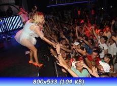 http://i3.imageban.ru/out/2013/07/19/ba26283784a3fdb7a0aba45b8176958d.jpg
