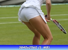 http://i3.imageban.ru/out/2013/07/19/baf03ed2000756e06216f1dc9977857f.jpg