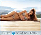 http://i3.imageban.ru/out/2013/07/19/cf61c9bb79c382652ed146a54e403412.jpg