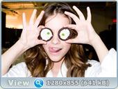 http://i3.imageban.ru/out/2013/07/19/d1bb4143391e17803c8f1d36d705be95.jpg