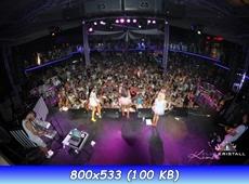 http://i3.imageban.ru/out/2013/07/19/d7a7bcdb2ff9c6bc435d7f1bf3461669.jpg