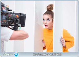 http://i3.imageban.ru/out/2013/07/19/e141b9cc751eeba6593a51825678aac1.jpg