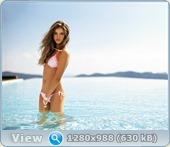 http://i3.imageban.ru/out/2013/07/19/e380887698e2dced53aa32c110743008.jpg