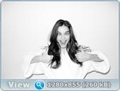 http://i3.imageban.ru/out/2013/07/19/e6be82614ae305cf1d2a9a7960e71c2d.jpg