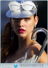http://i3.imageban.ru/out/2013/07/19/eda97674d77c110c0f1255e74eaa0a96.jpg